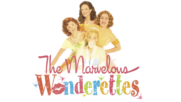 The Marvelous Wonderettes will perform Friday, Feb. 22 at the Old School Theater on Main Avenue.