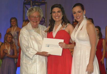 distinguished young women-web