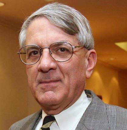 Demopolis city attorney Bill Poole