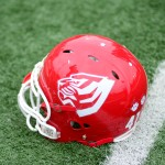 UWA Athletics unveiled their new brand last week. The new Tiger decal debuted today against West Georgia.