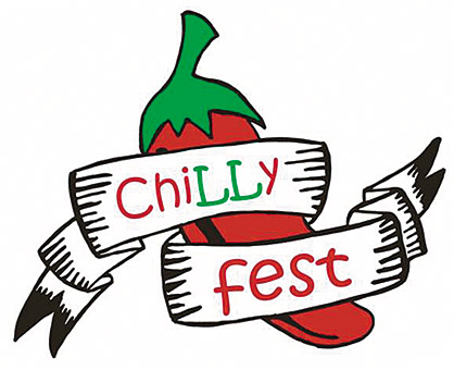 Linden kicks off ChiLLy Fest events on Friday, Dec. 11.