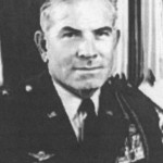 Brigadier General (Ret) John Collins III