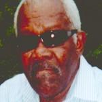 Thomas C. Samuels, a native of Gallion, passed away on Monday, Dec. 14, 2015.