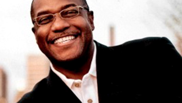 Former University of Alabama All-American and NFL player Bobby Humphrey will be the guest speaker at Wild Game Supper hosted by the Men's Ministry of Linden Baptist Church on Feb. 12