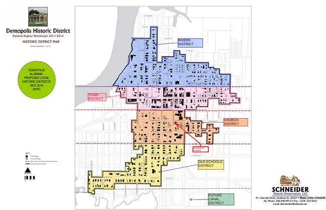 Demopolis NR Map Final