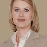Brenda Tuck