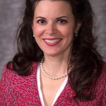 Laura Flanagan has been named the new president and CEO of Foster Farms.
