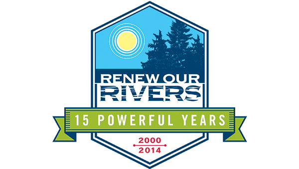 renew-our-rivers-logo