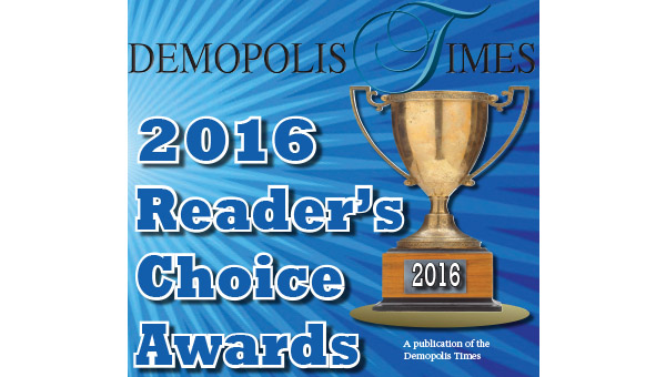 readers-choice-banner-for-web