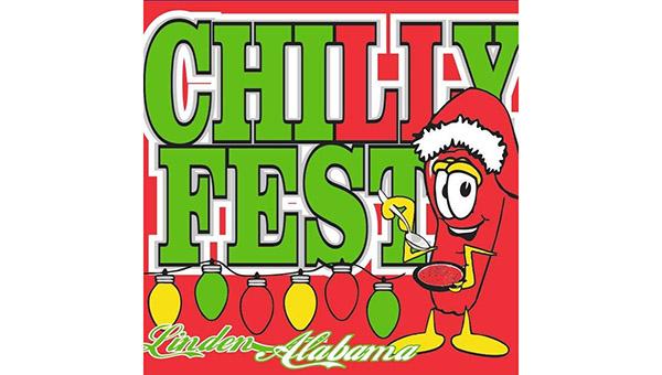 chili-fest-logo-for-web
